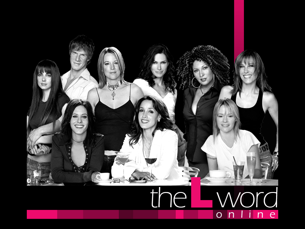 The L Word Online Wallpapers  The L Word Onli...